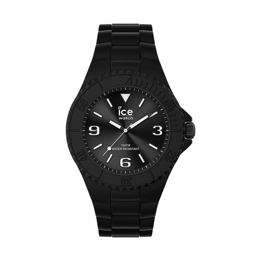 ICE Watch Unisexuhr 019155