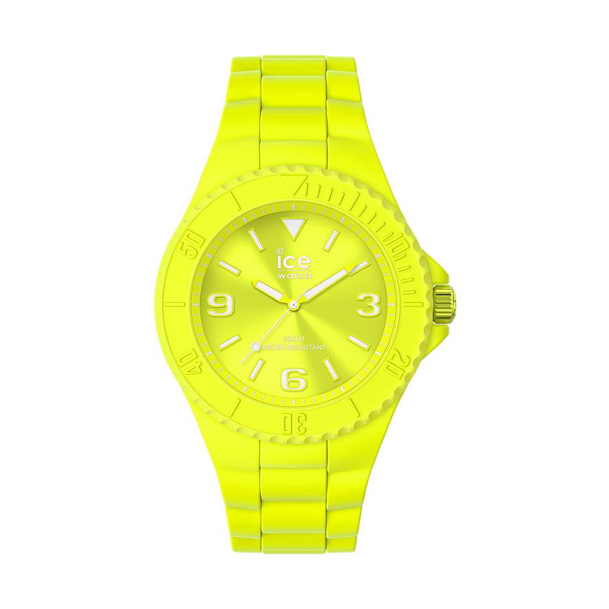 ICE Watch Unisexuhr 019161