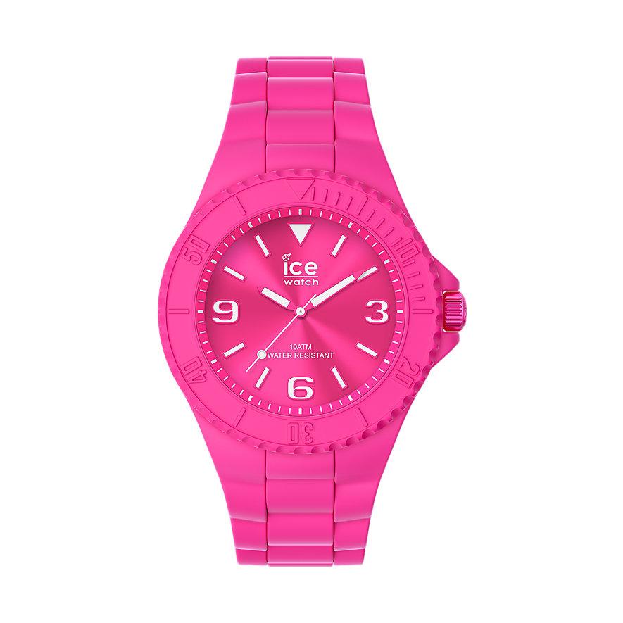ICE Watch Unisexuhr 019163