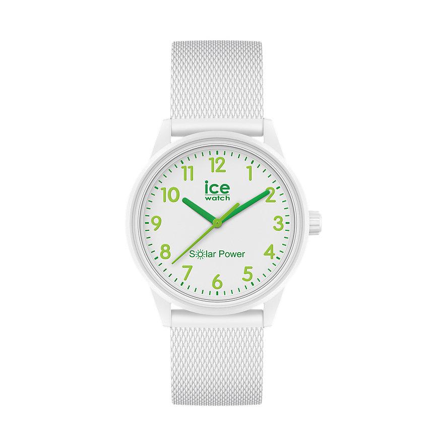 ICE Watch Unisexur 018739 Plast