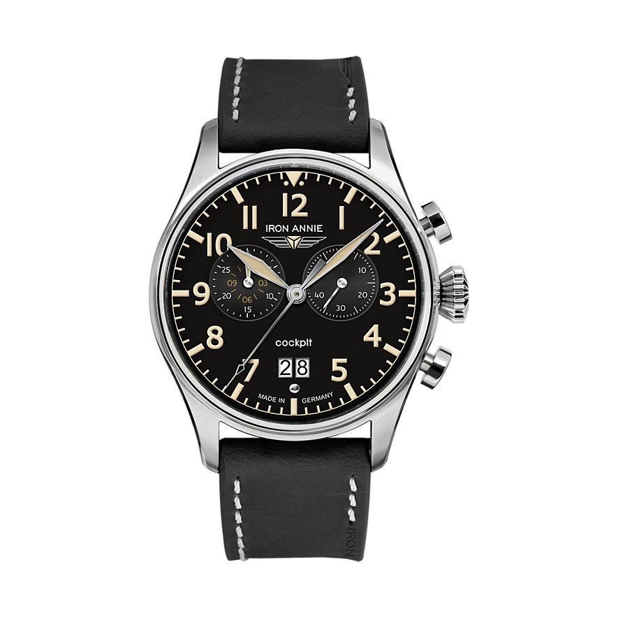 junkers-chronograph-cockpit-5186-2