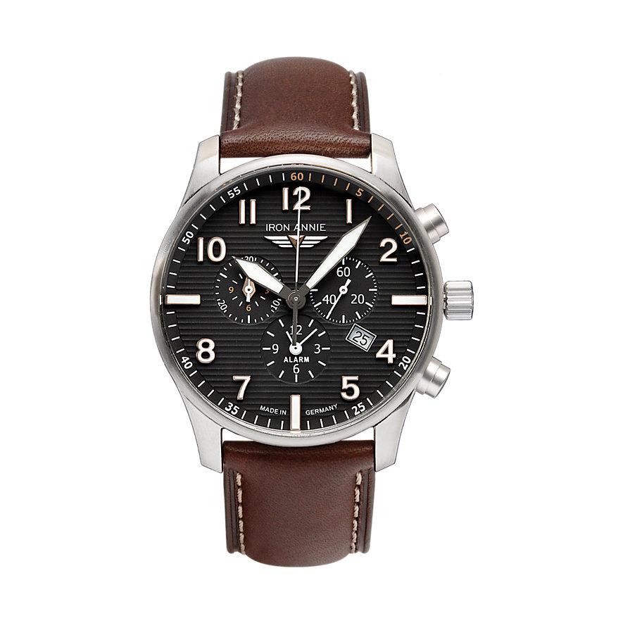iron-annie-chronograph-daqui