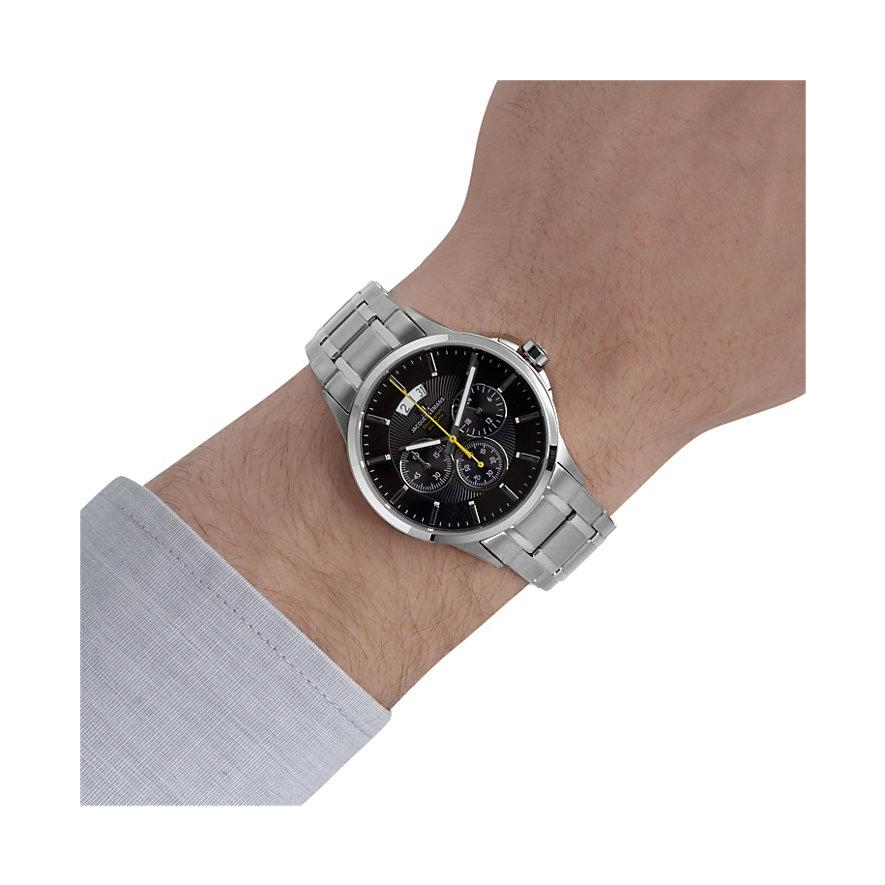 Jacques Lemans Chronograph Classic 1-1542D