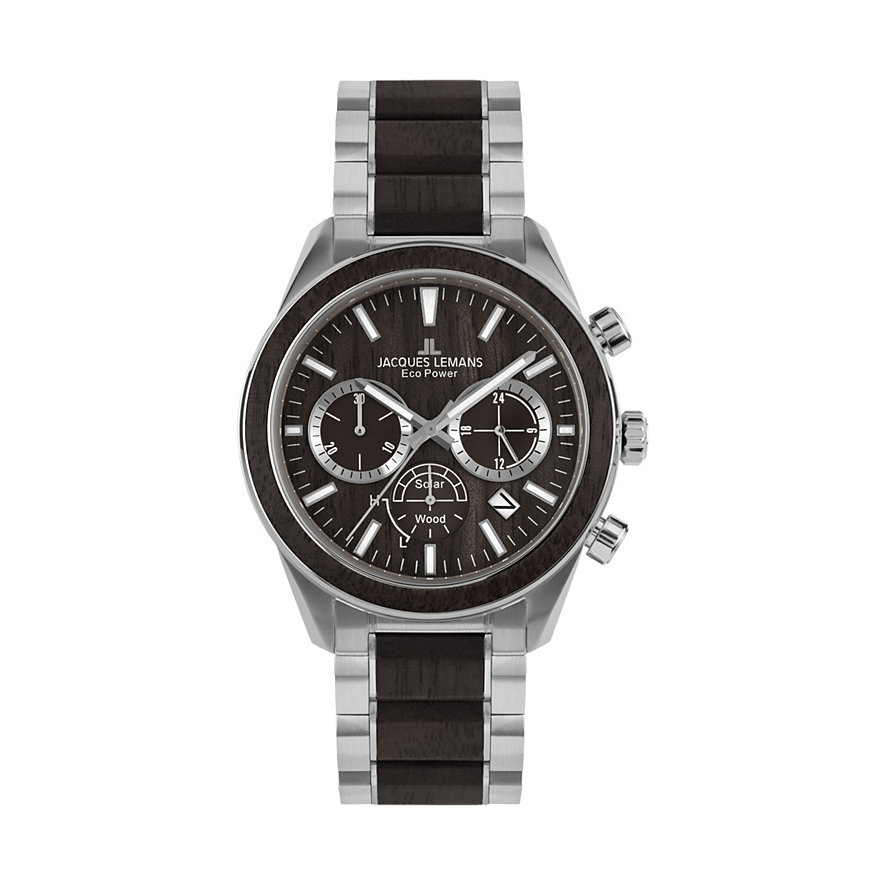 Jacques Lemans Chronograph Classic 1-2115I
