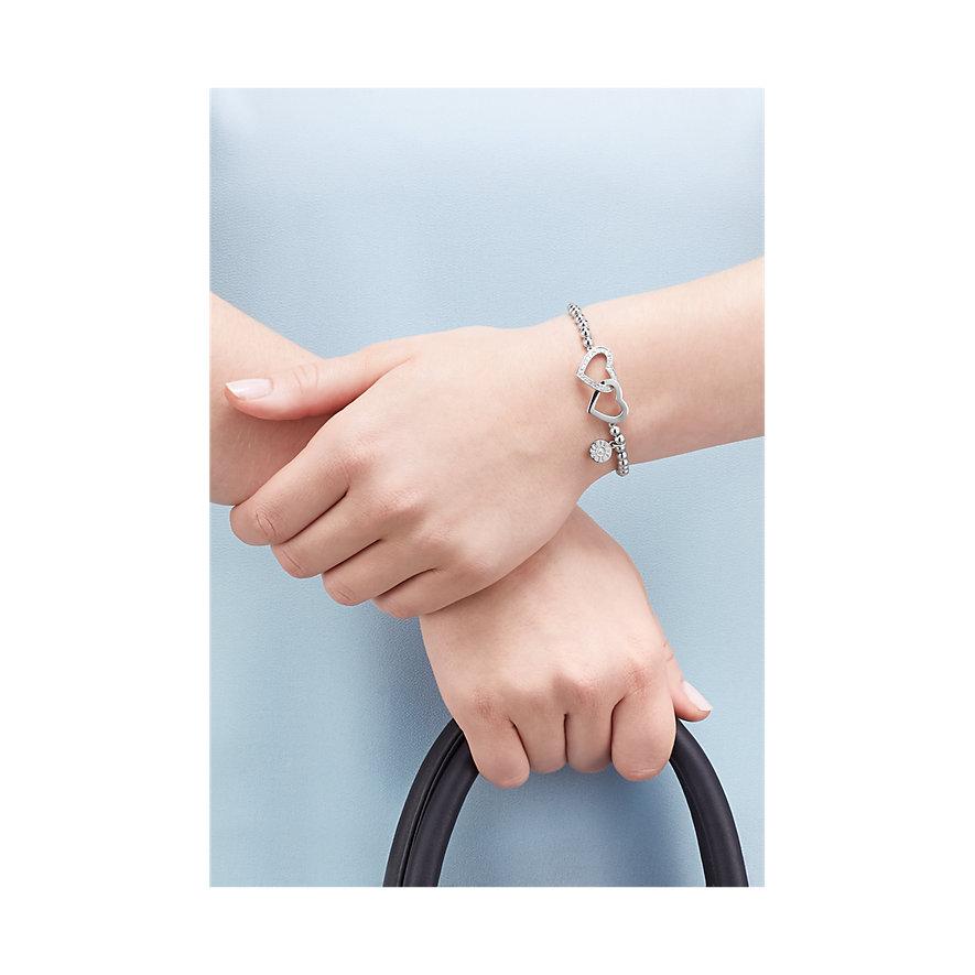 JETTE Armband 86878542