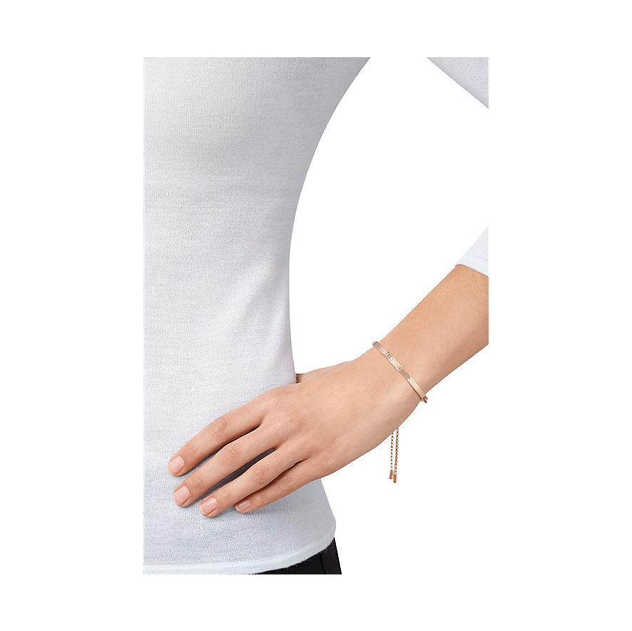 JETTE Armband 86952726