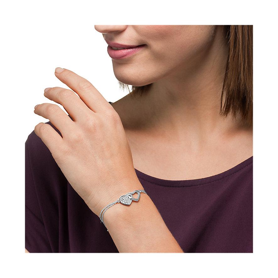 JETTE Armband 87369072