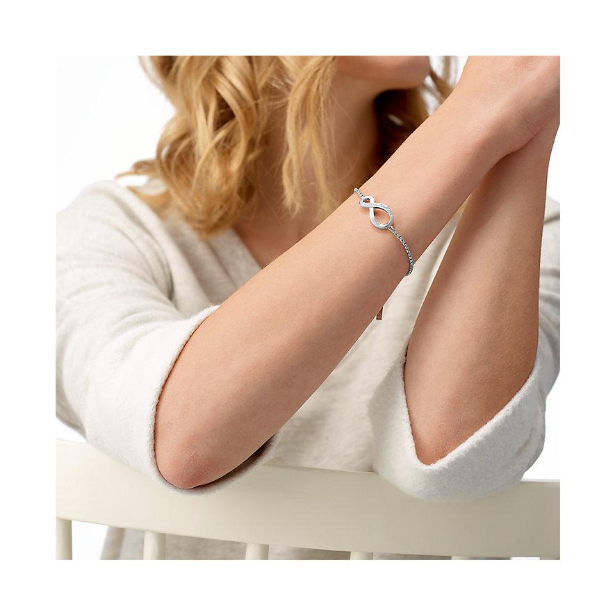 JETTE Armband 87393607