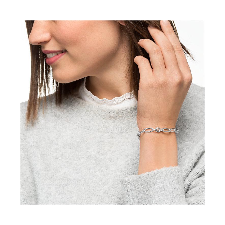 JETTE Armband 87617068