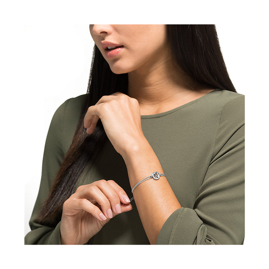 JETTE Armband 87745414
