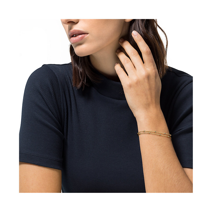 JETTE Armband 87746372