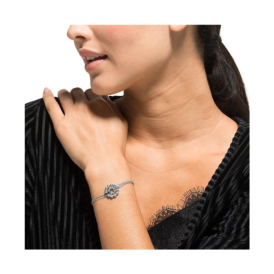JETTE Armband 87770303