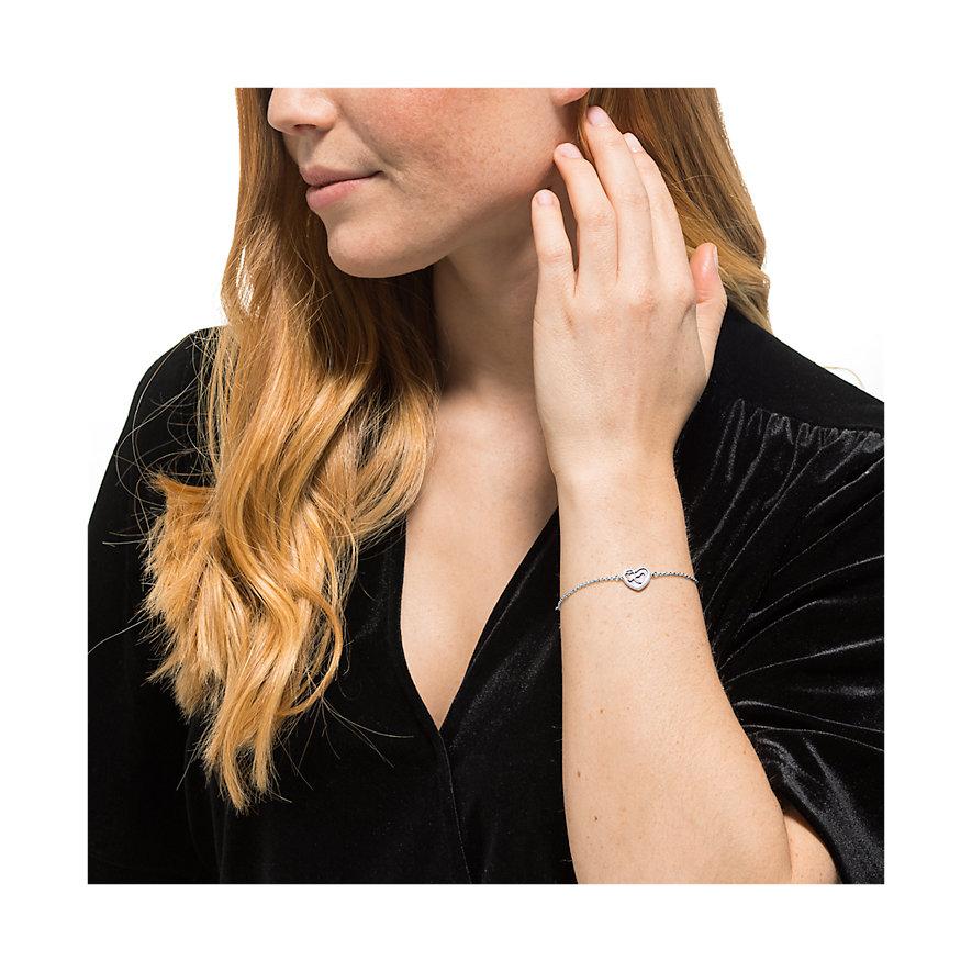 JETTE Armband 87935795