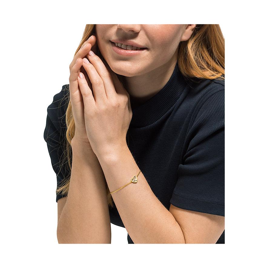 JETTE Armband 87935809
