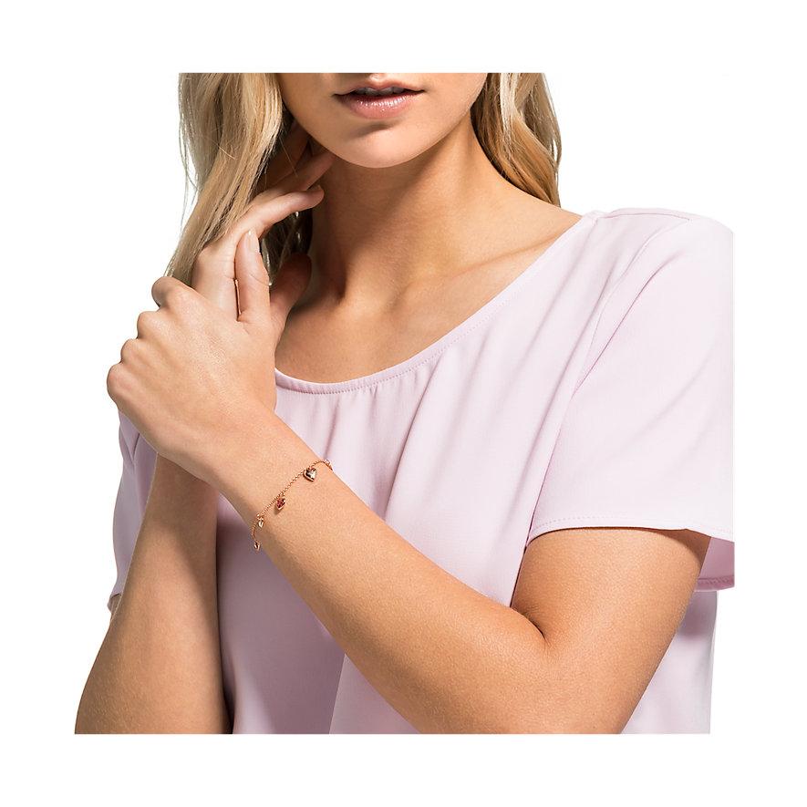 JETTE Armband 88025148