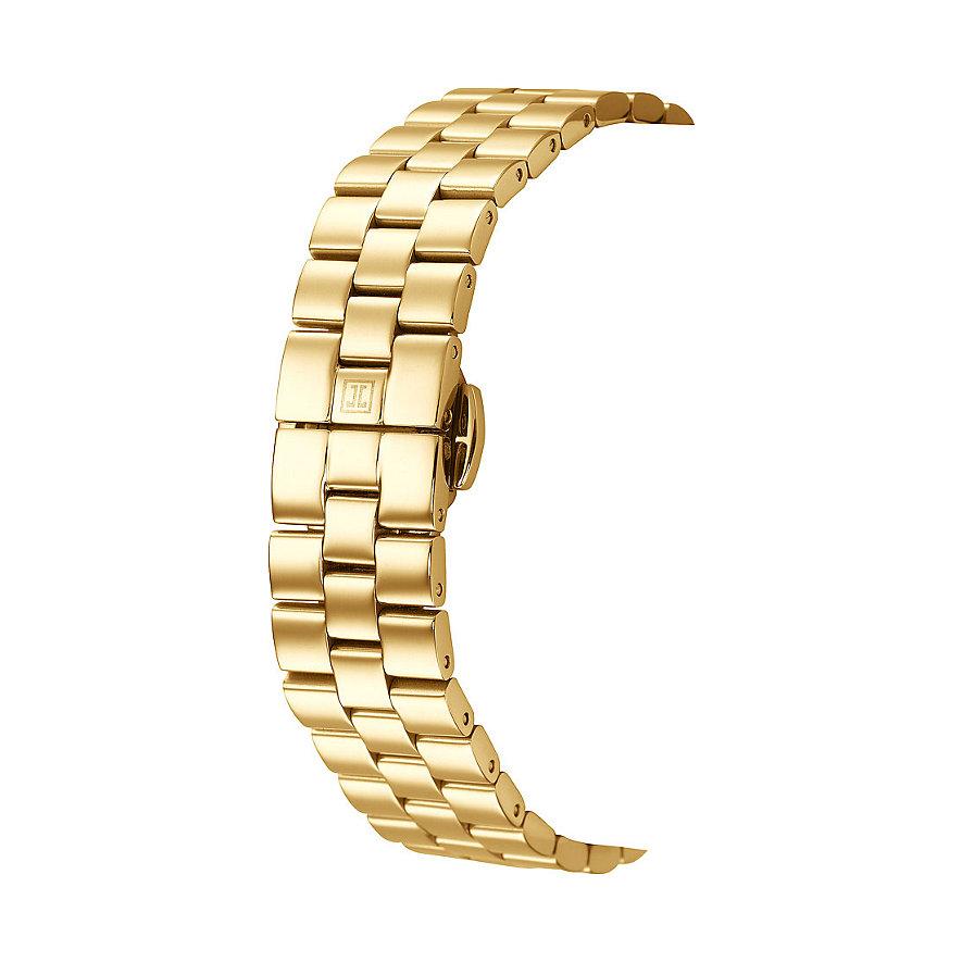 JETTE Chronograph 84644900