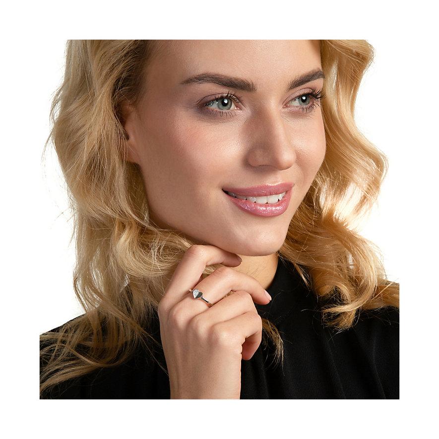 JETTE Damenring CANDY True Passion 88134516