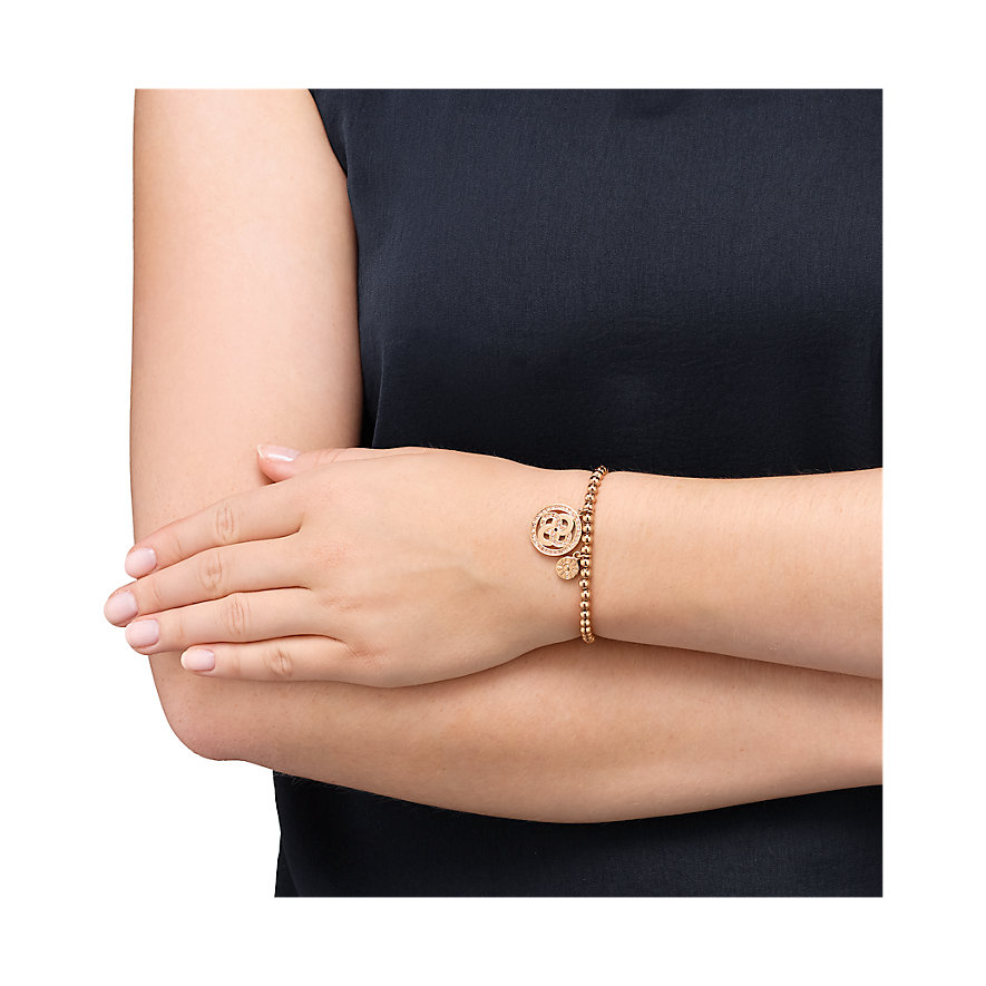 JETTE Magic Passion Armband Forever 86791803