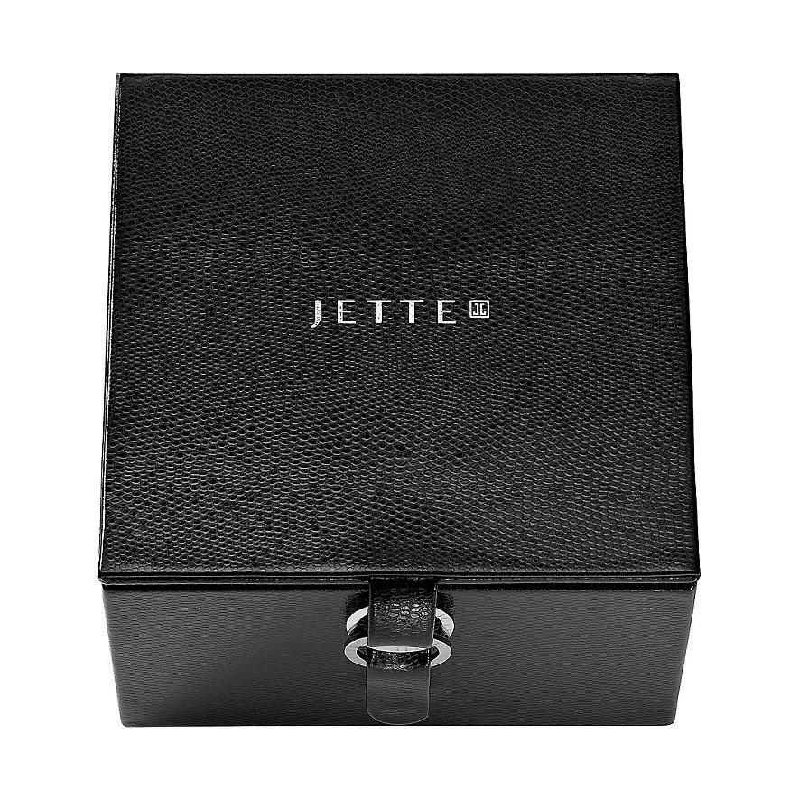 JETTE Schmuckkoffer/-box