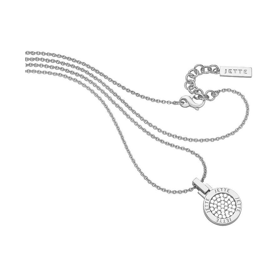 JETTE Silver ALWAYS MINI Kette 85843737