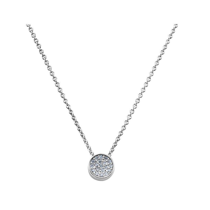 jette-silver-collier-86508621