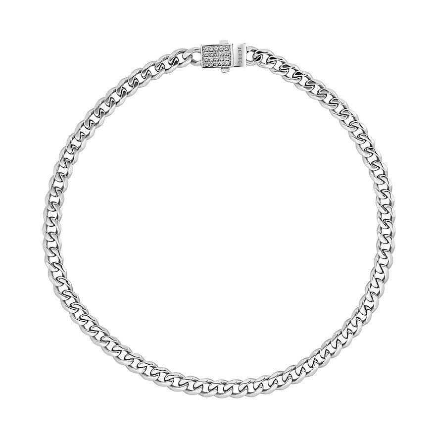 JETTE Silver Kette 86508656