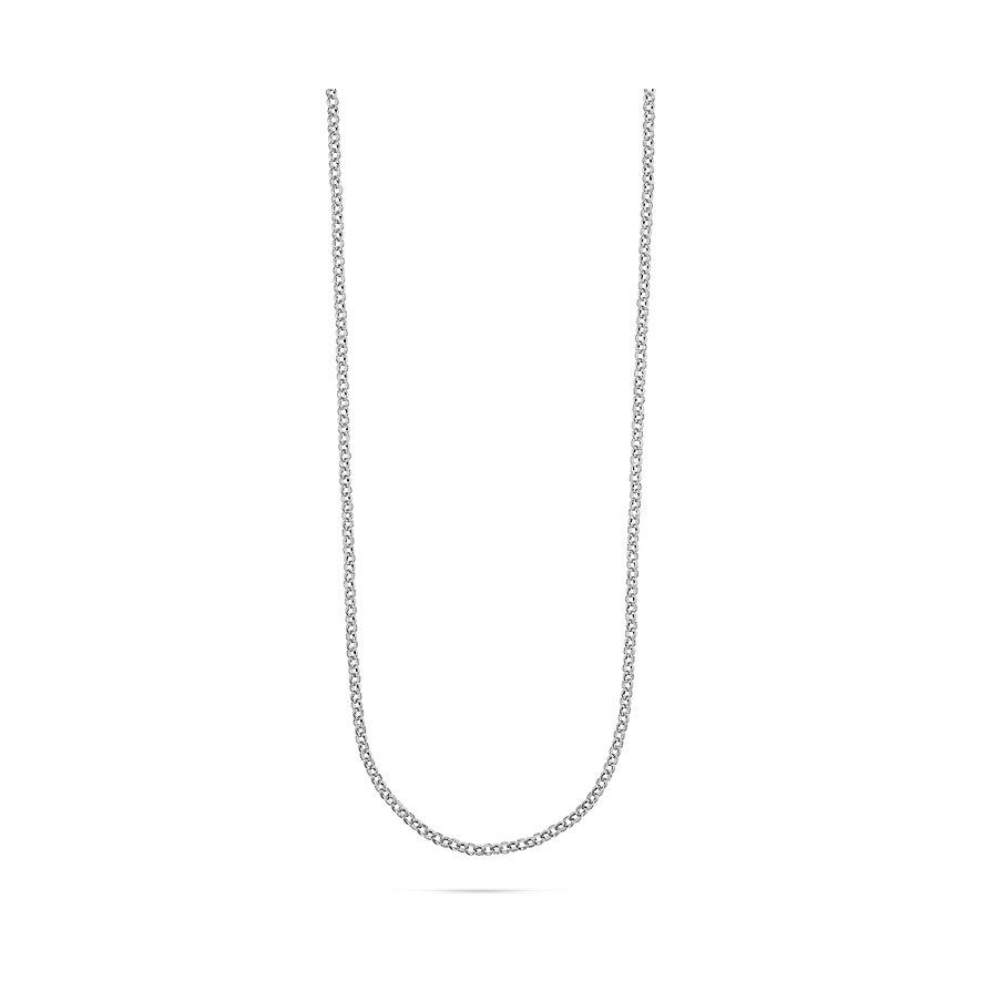 jette-silver-collier-86576627, 99.90 EUR @ christ-de