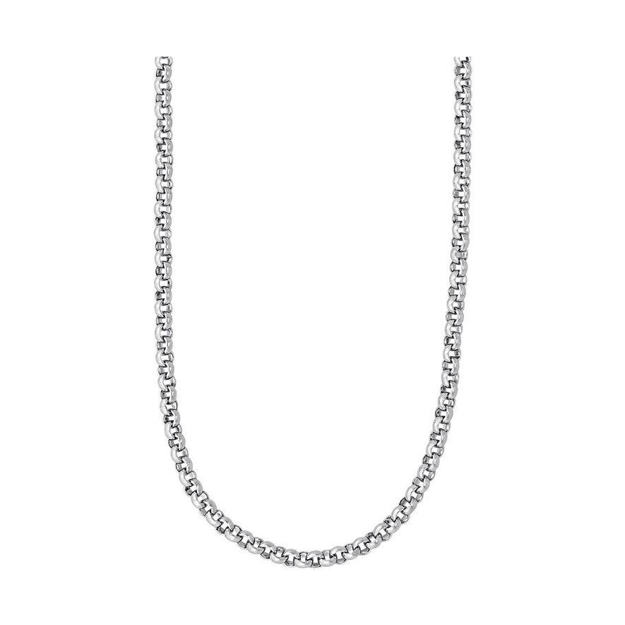 JETTE Silver Kette 86597012