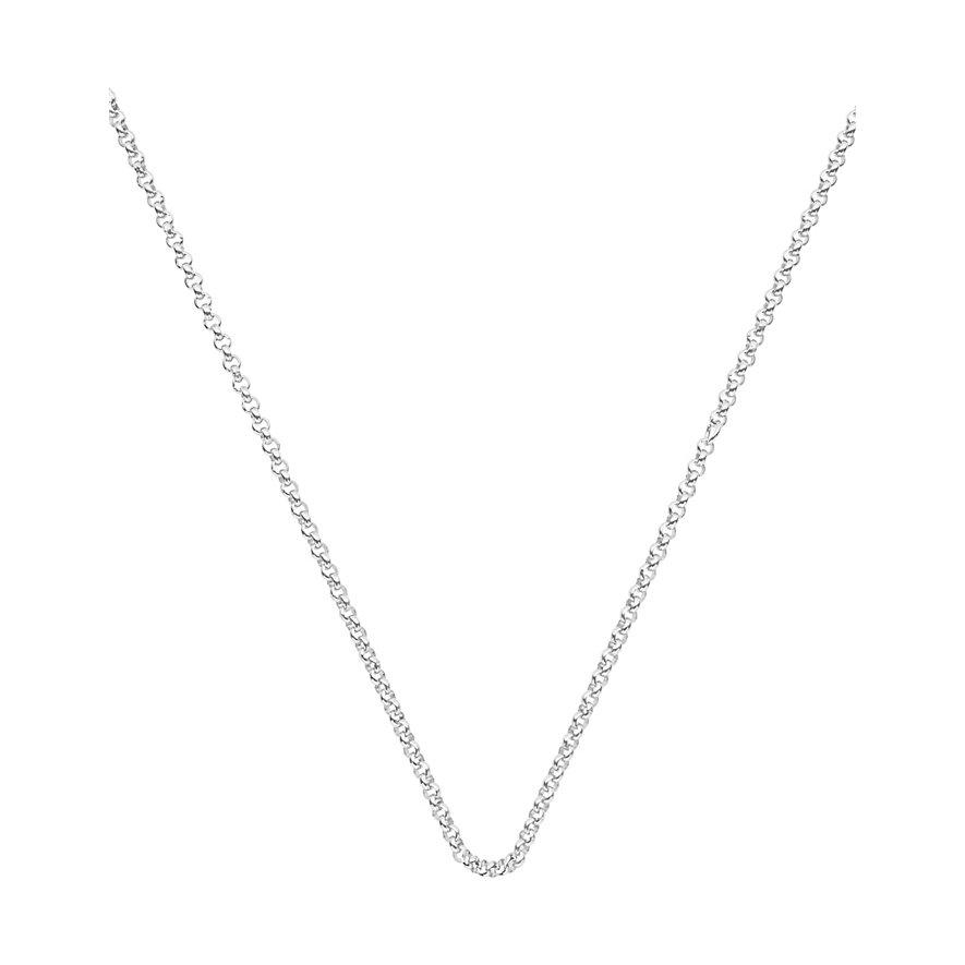 JETTE Silver Kette für Charms 86576570