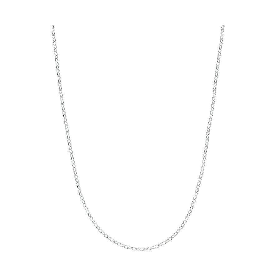 jette-silver-kette-fur-charms-87023362