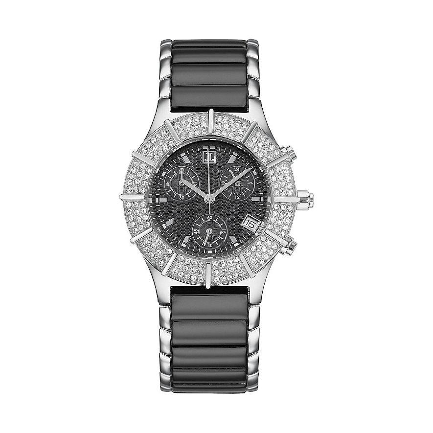 JETTE Time Damenchronograph Jackpot