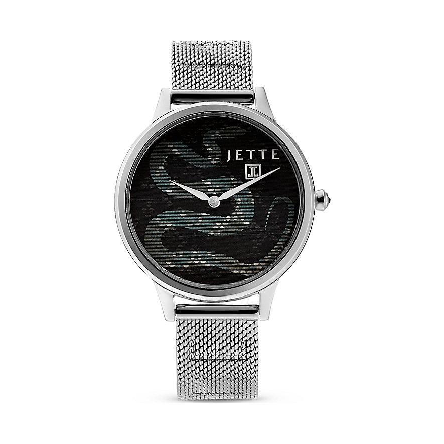 JETTE Time Damenuhr 88003616