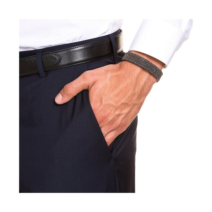 Joop! Armband 2026702