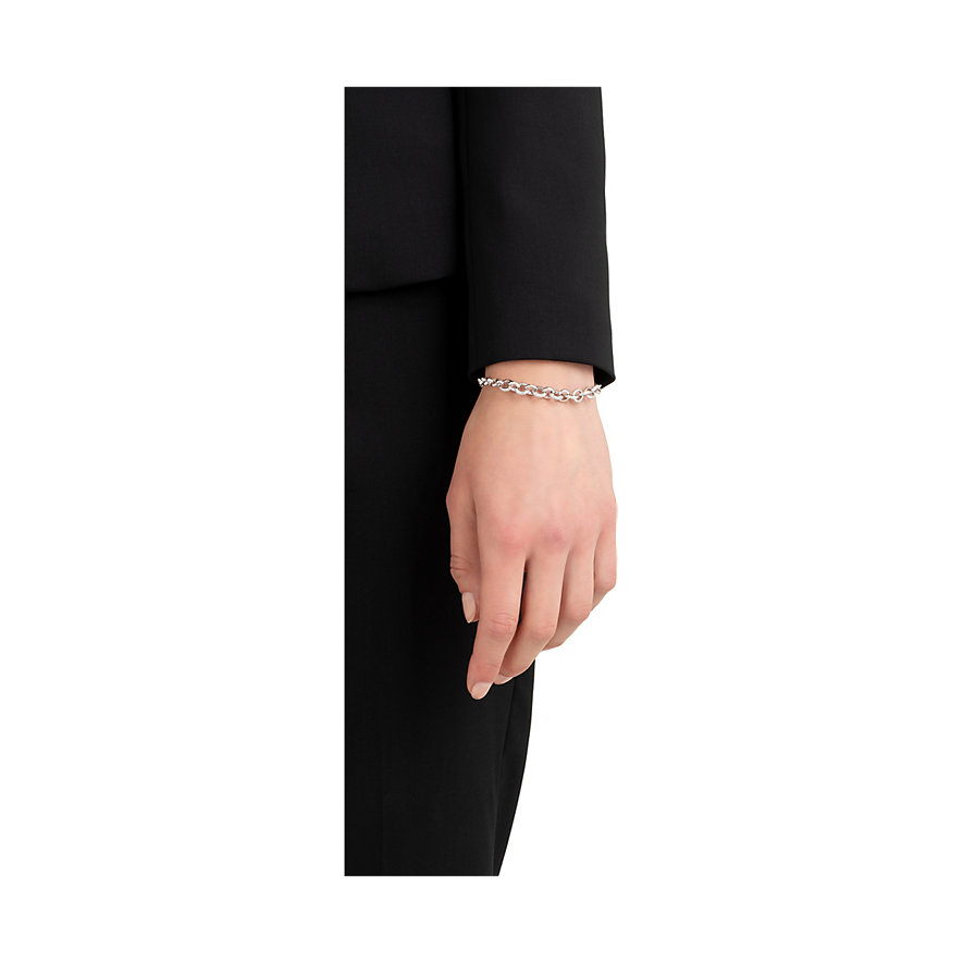 Joop! Armband 2027640