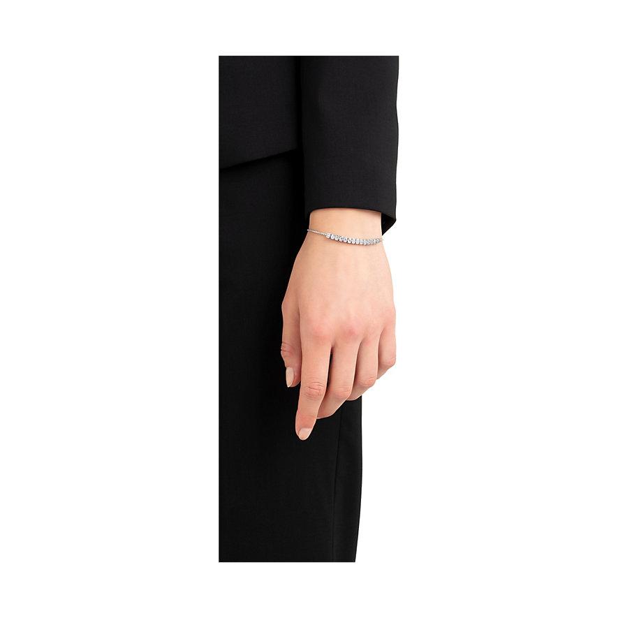 Joop! Armband 2027663
