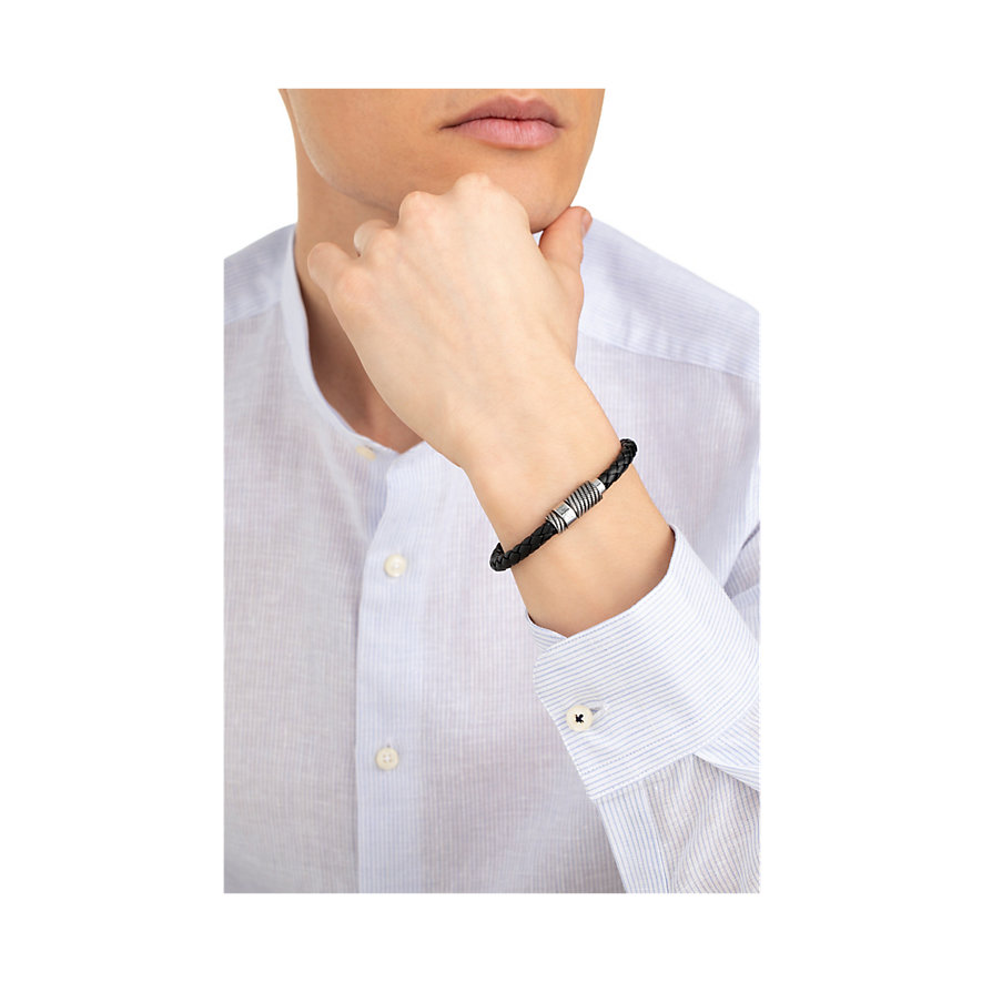 Joop! Armband 2027716