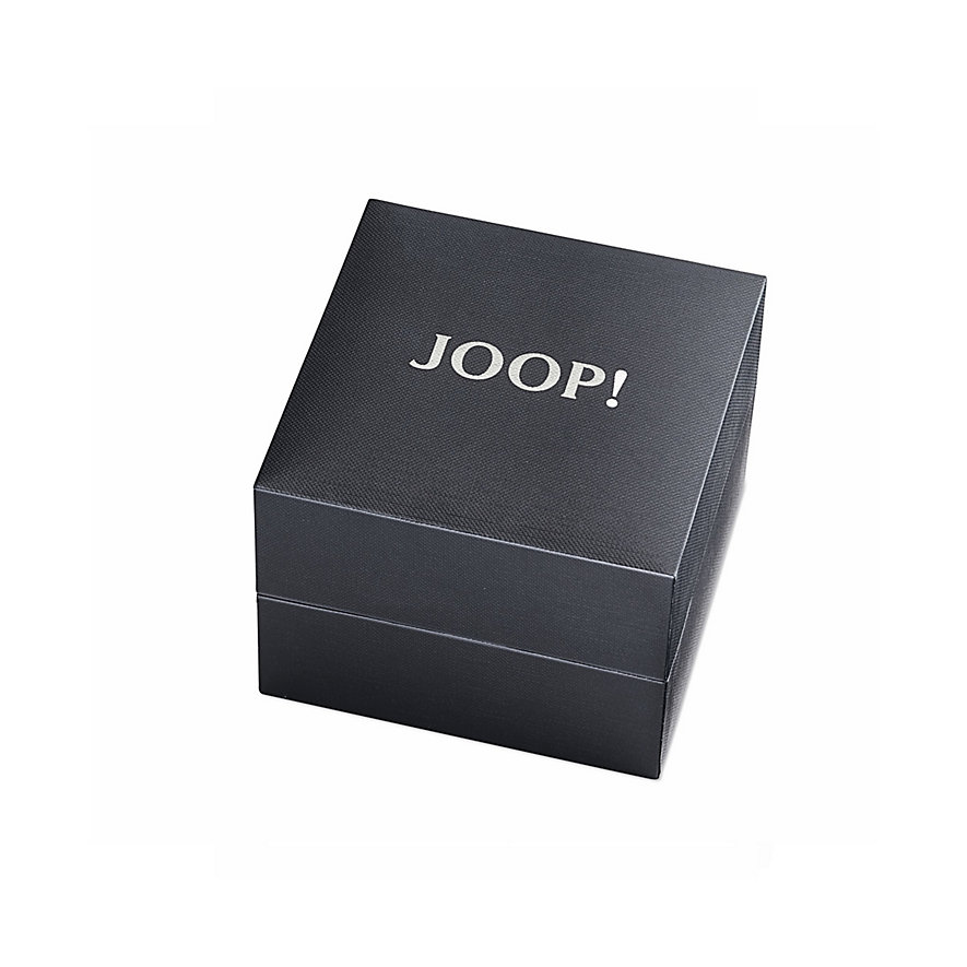 JOOP! Herrenuhr 2027589
