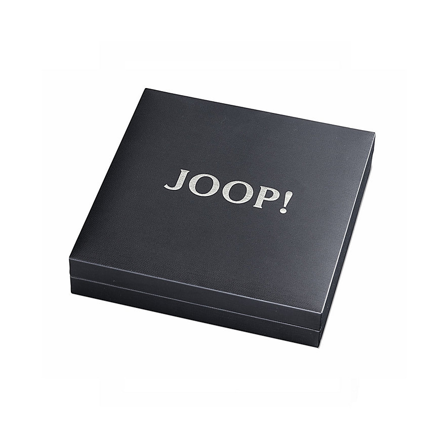 JOOP! Kette 2027668