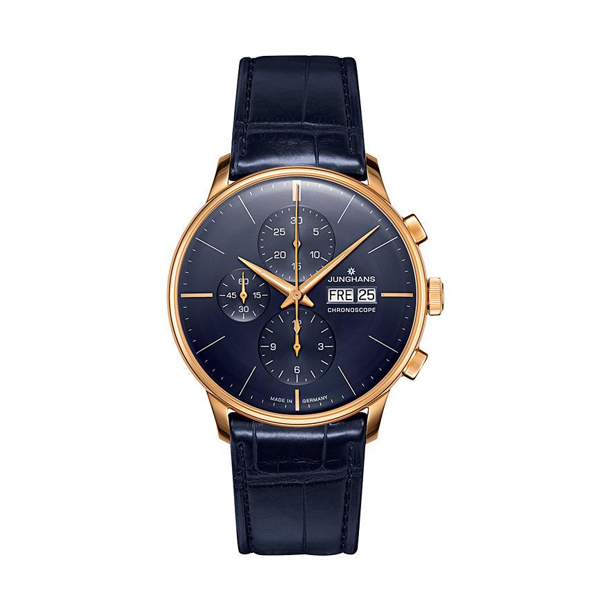 junghans-chronograph-meister-chronoscope-0