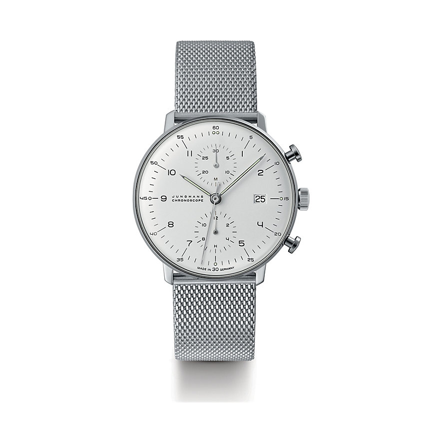 junghans-max-bill-chronoscope