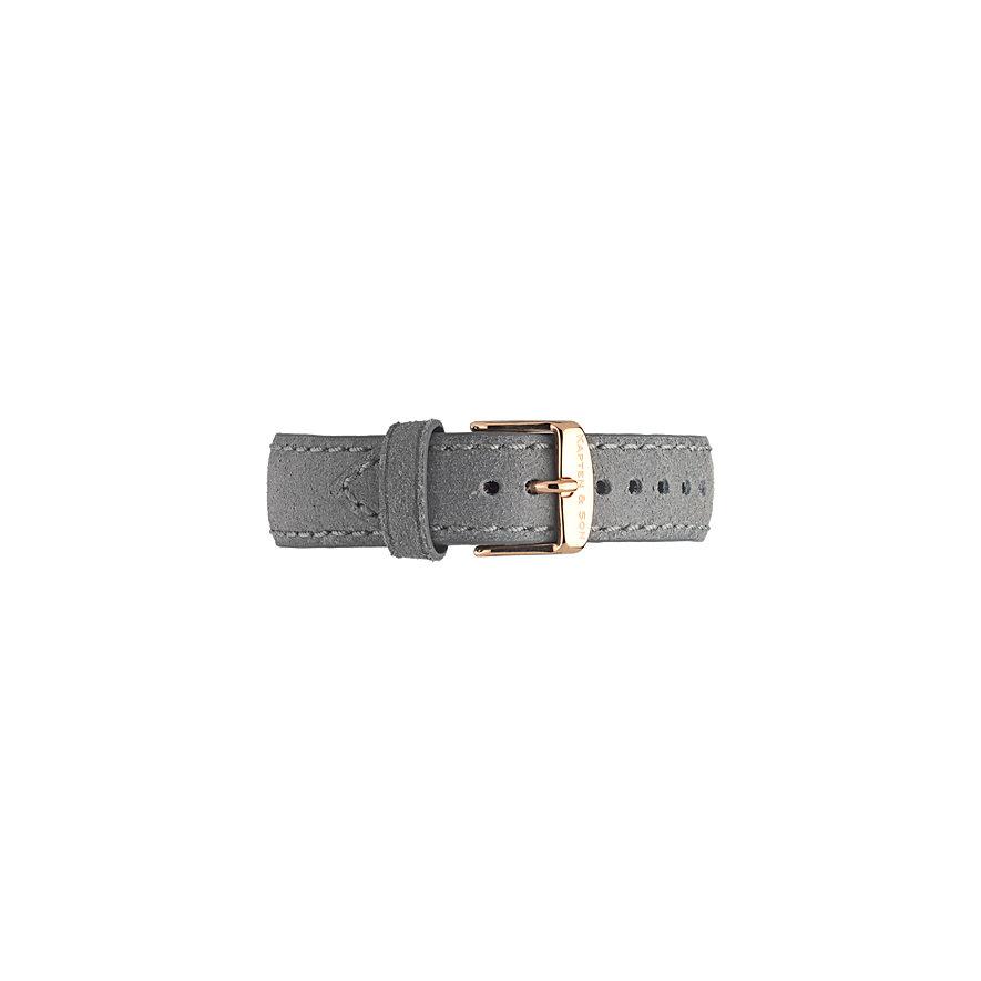 kapten-son-lederband-grey-vintage