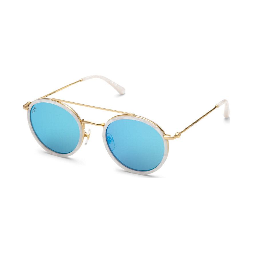 kapten-son-sonnenbrille-bali