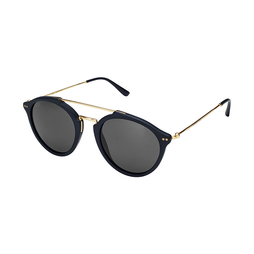 kapten-son-sonnenbrille-fitzroy-all-black