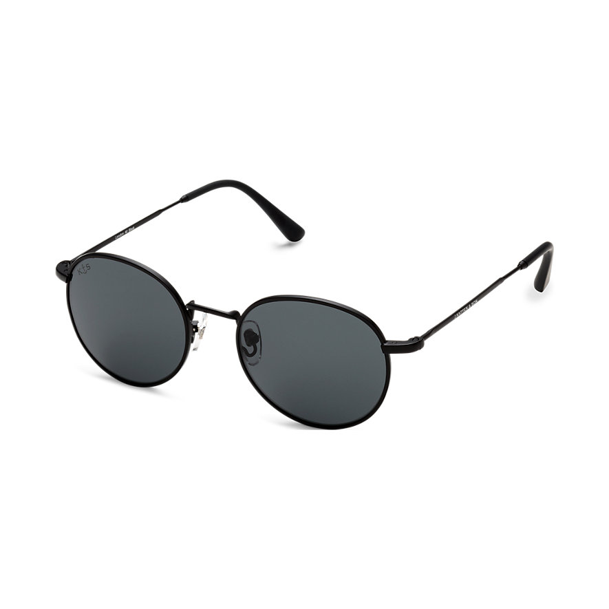 Kapten & Son Sonnenbrille London Summernight DM01A0100A13C