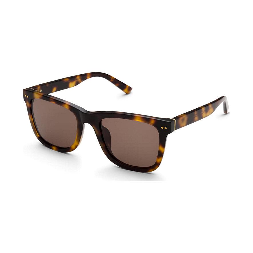 Kapten & Son Sonnenbrille Malibu Tortoise DX19T1700A13D