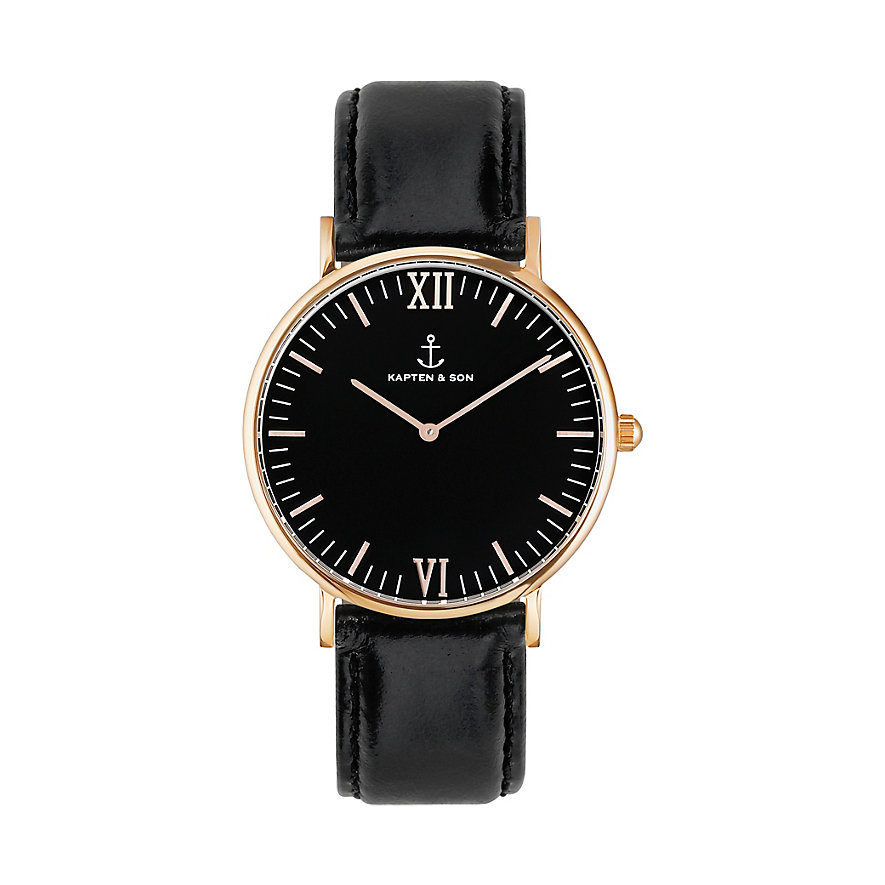 kapten-son-uhr-campina-all-black-rg-leather-ca00b0199d11a