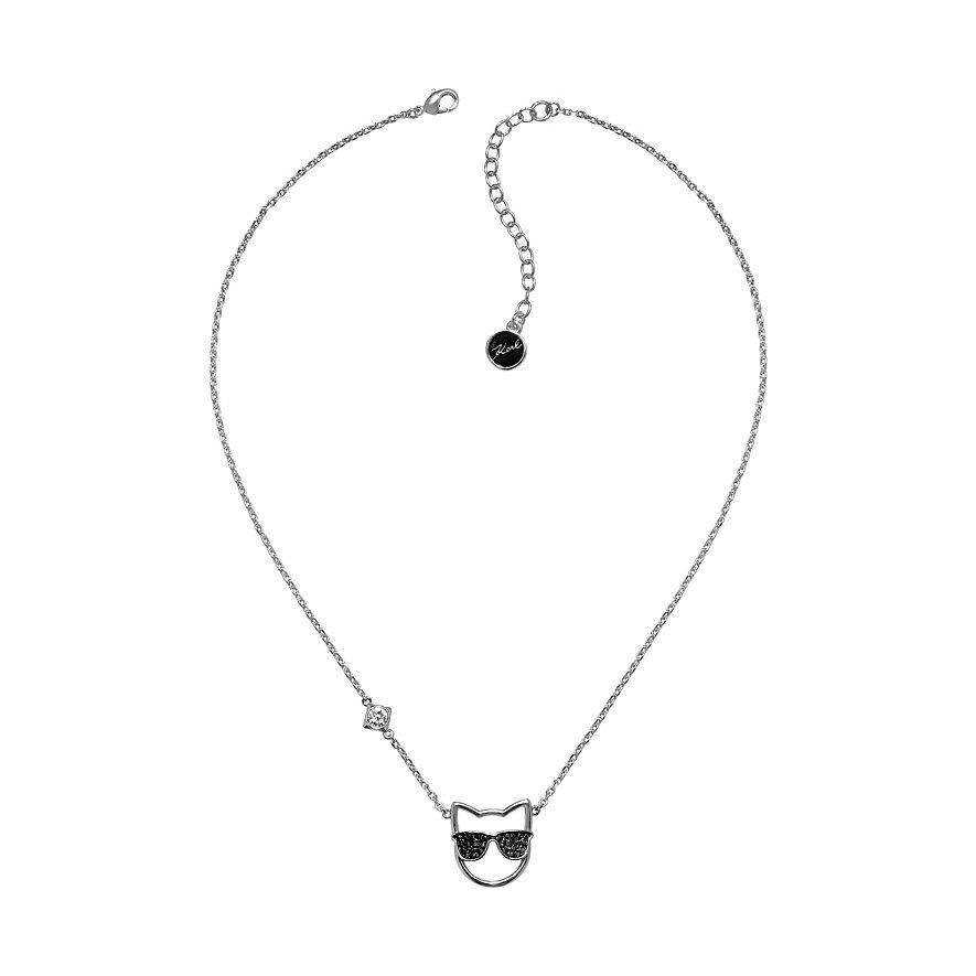 Karl Lagerfeld Kette Sunglasses Choupette 5378080