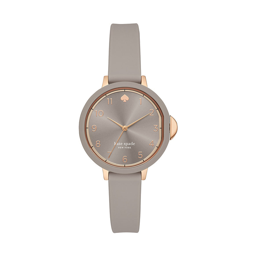 Kate Spade Smartwatch KSW1519