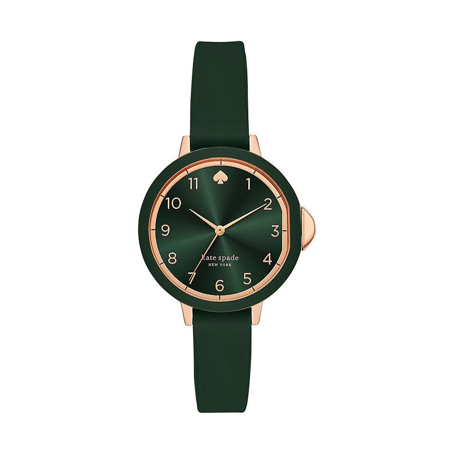 Kate Spade Smartwatch KSW1543