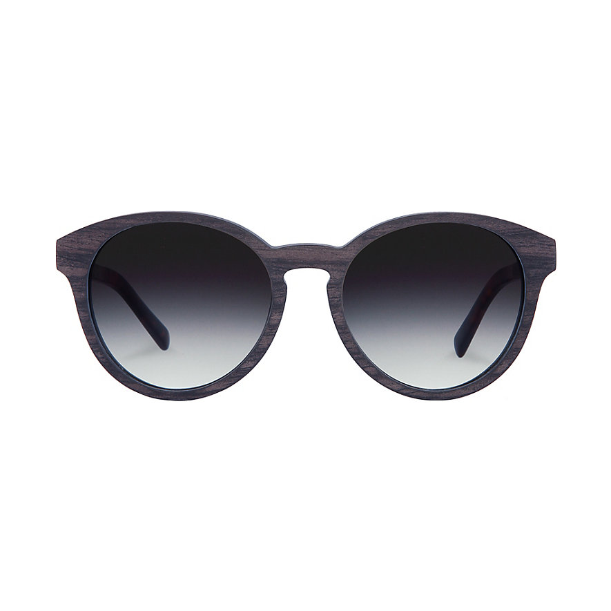 Kerbholz Brille Leopold Blackwood SUNLEO1381